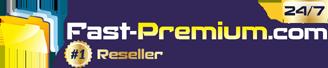 Fast-Premium.com