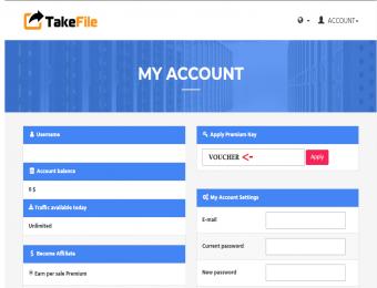 Fast-Premium.com - TakeFile