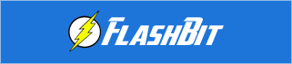 Flashbit